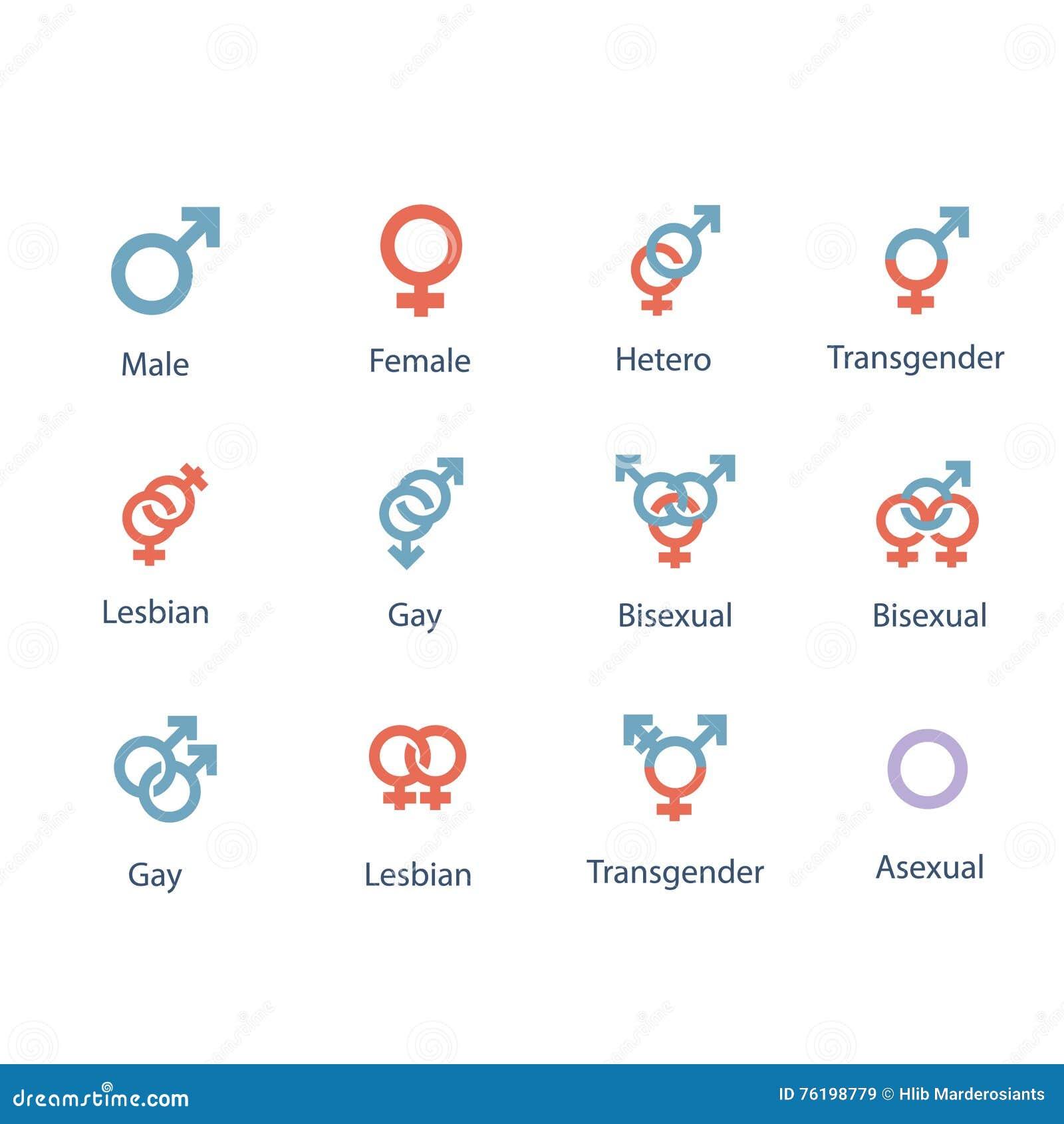 hetero italiano sex gay
