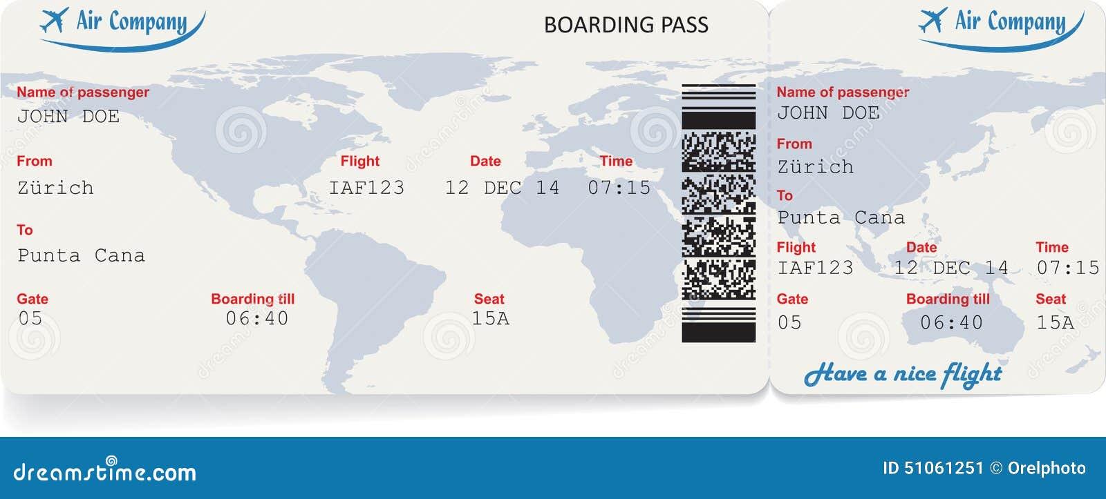 Make my trip coupon code 2018 for international flights
