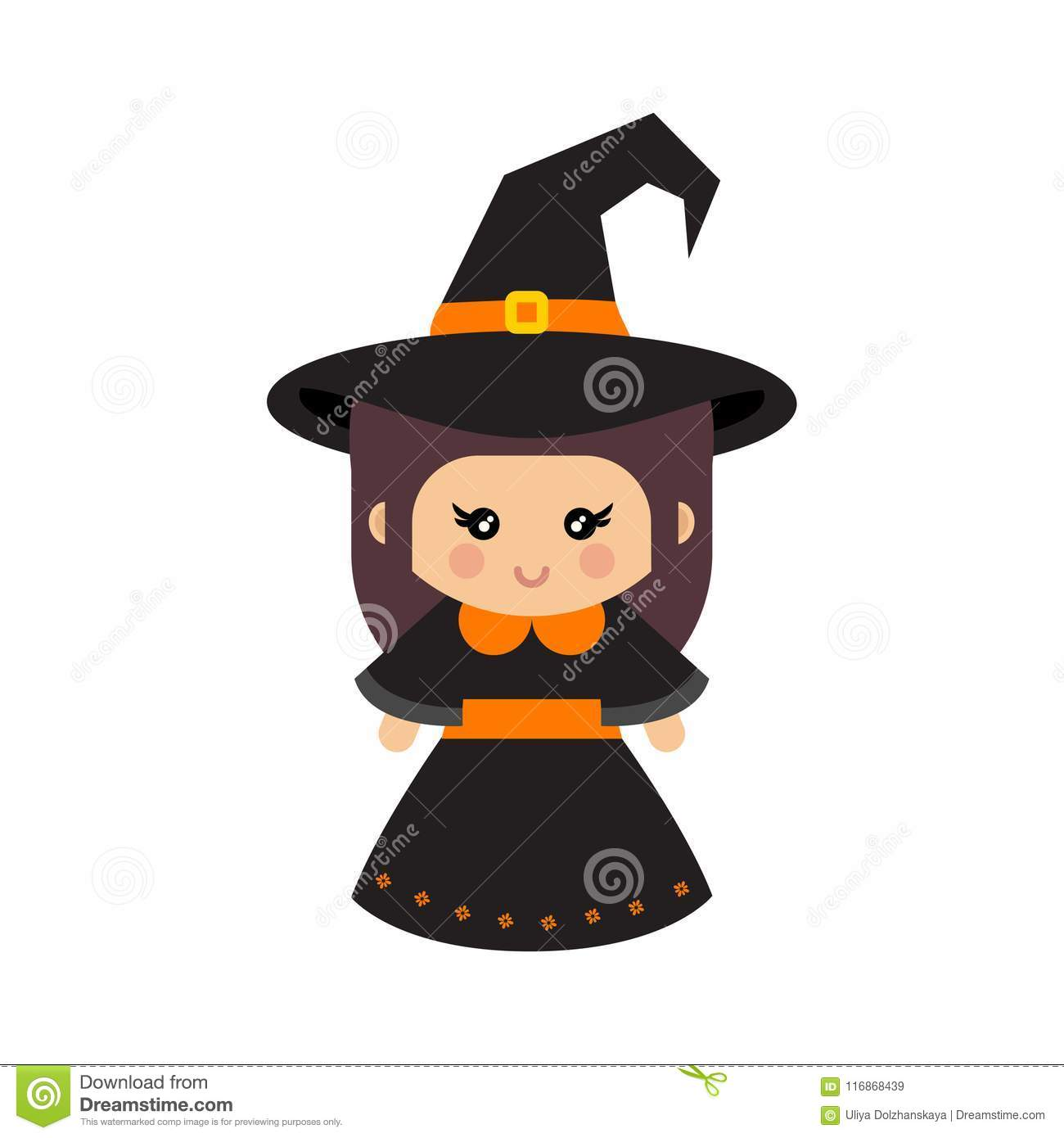 witch hat stock illustrations � 16250 witch hat stock