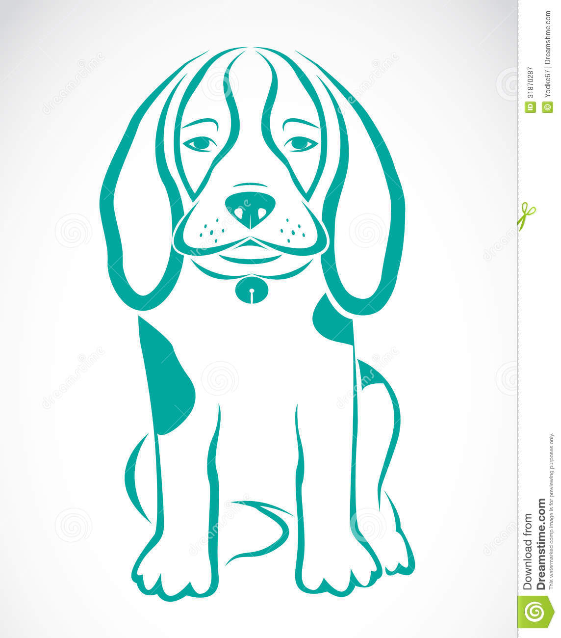 Stock Illustration Emoticon Smiley Doing Presentation Illustration Image46949167 in addition Royalty Free Stock Photos Sun Logo Image14595548 in addition Bunnies Rabbits Easter Photos n 6959132 likewise Royalty Free Stock Image Blue Stripe Background Image7237806 likewise Royalty Free Stock Photography Vector Image Dog Beagle White Background Image31870287. on cute thumbs up