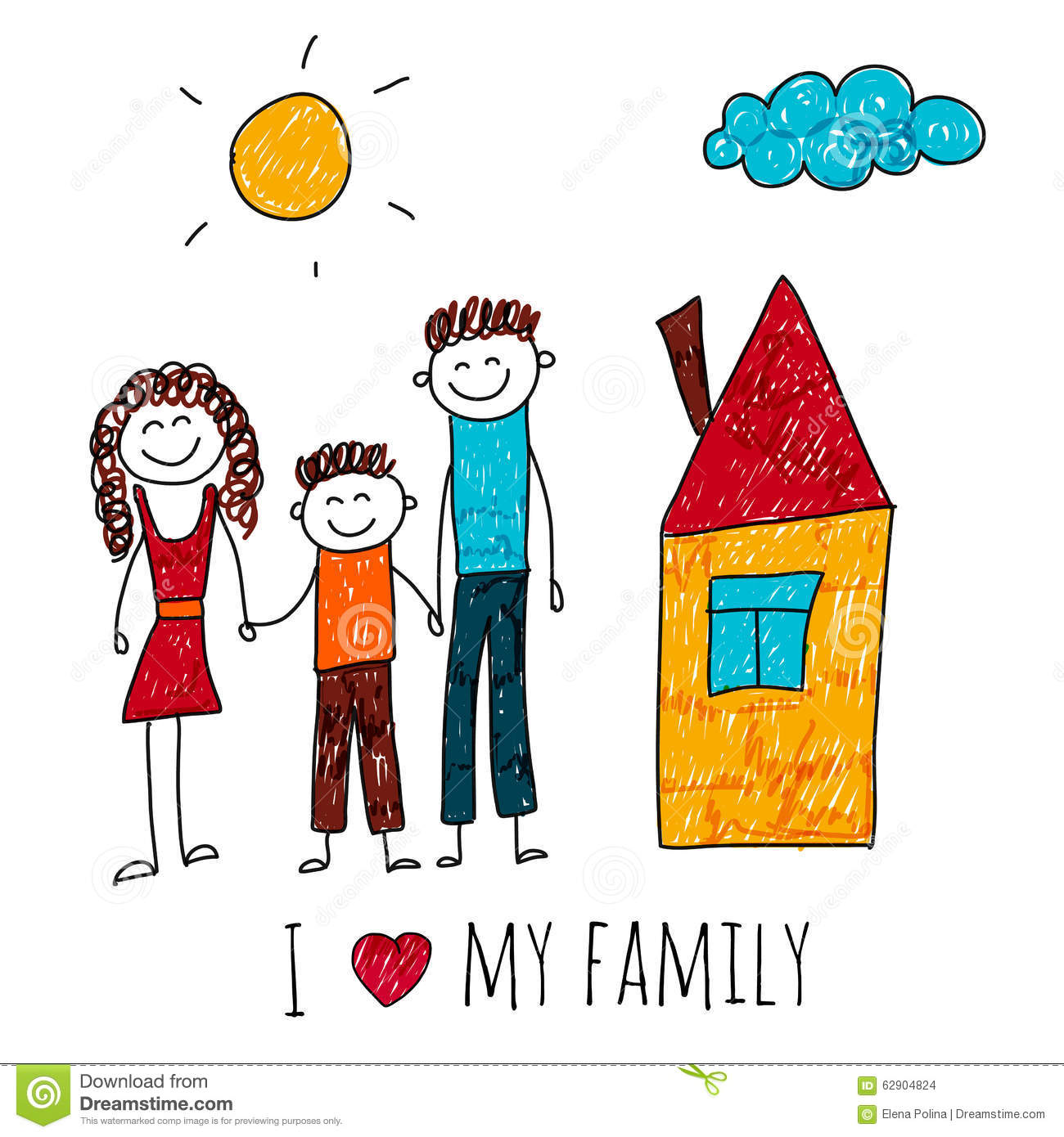 essay about my family relationship Relationships – essay writing family, business associates, and romantic or as a relationship cannot begin to exist until the connection between two people.