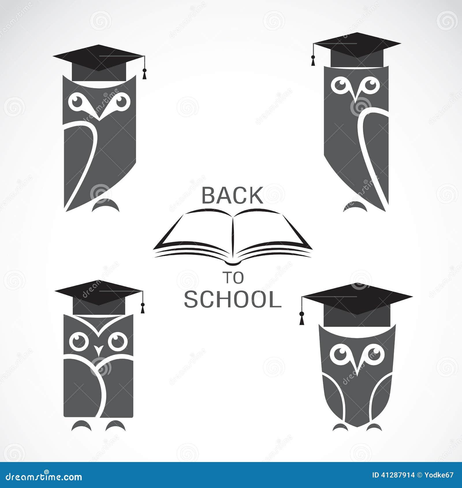 College owl