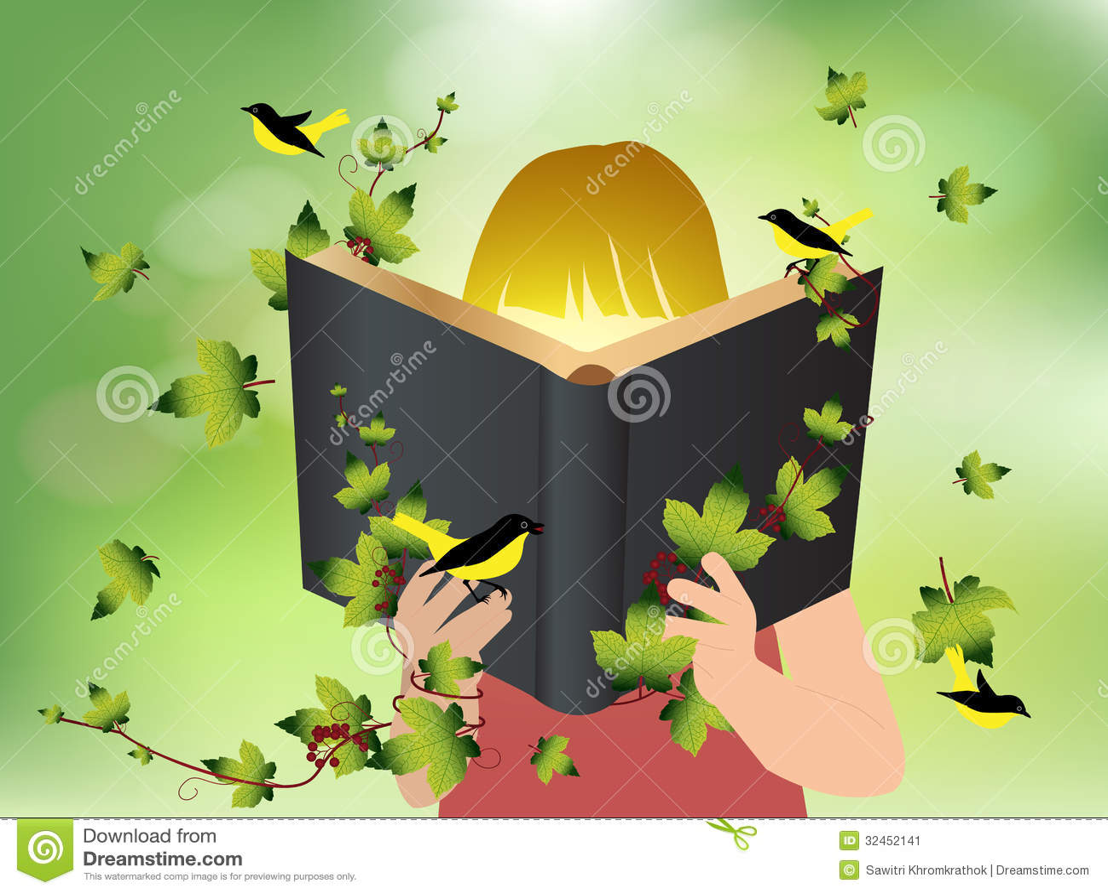 concept art books pdf download