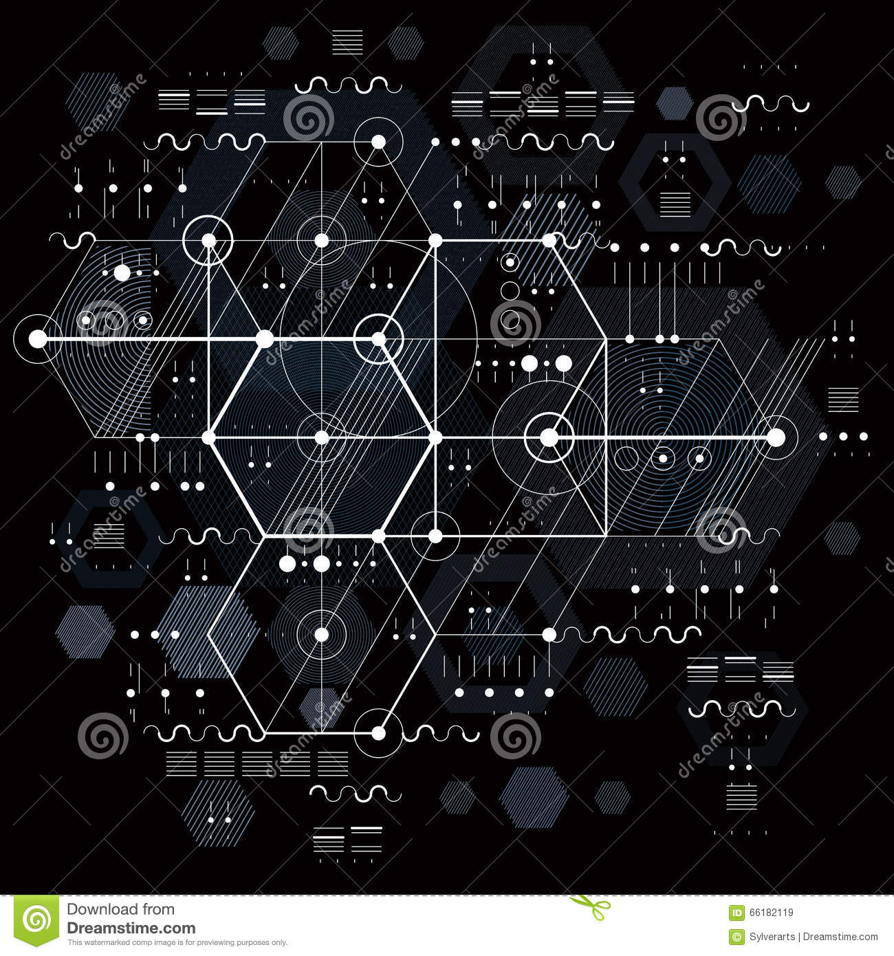 Stock Photo Abstract Hexagon Infographics Modern Vector Tag Infographic Elements Image38688660 besides Stock Illustration D Architect People Helmet Drawings Renderer Image Construction Concept Isolated White Background Image66808902 also Stock Illustration Physics Science School Blueprint Vector Illustration Elements Best Education Research Technology Concept Image60736331 additionally Architectural Background With A 3d Building Model Vector Clip Art Vector 4536253 additionally Stock Photos Engineering Blueprint Image19335703. on stock illustration architecture blueprint background vector