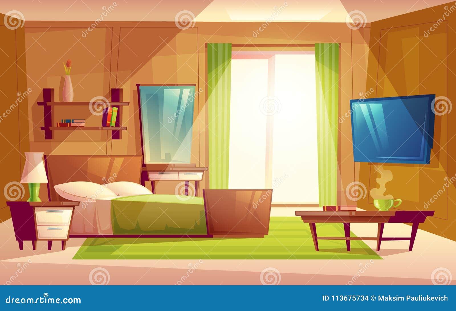 Cartoon Living Room Stock Illustrations 17 291 Cartoon Living Room Stock Illustrations Vectors Clipart Dreamstime