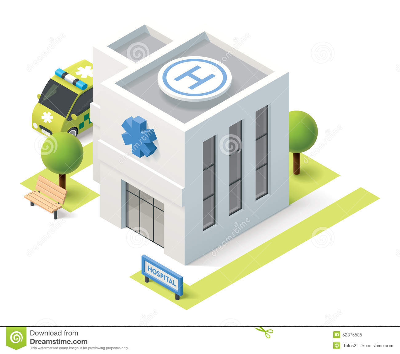 Occupational Therapy Clinic Floor Plan as well Stock Photography Ct Scan Room Hospital Interior Empty Image35912142 additionally Our PET CT Services furthermore 12x32 Cabin Interior Design further Signage Floor Plan. on imaging center floor plans