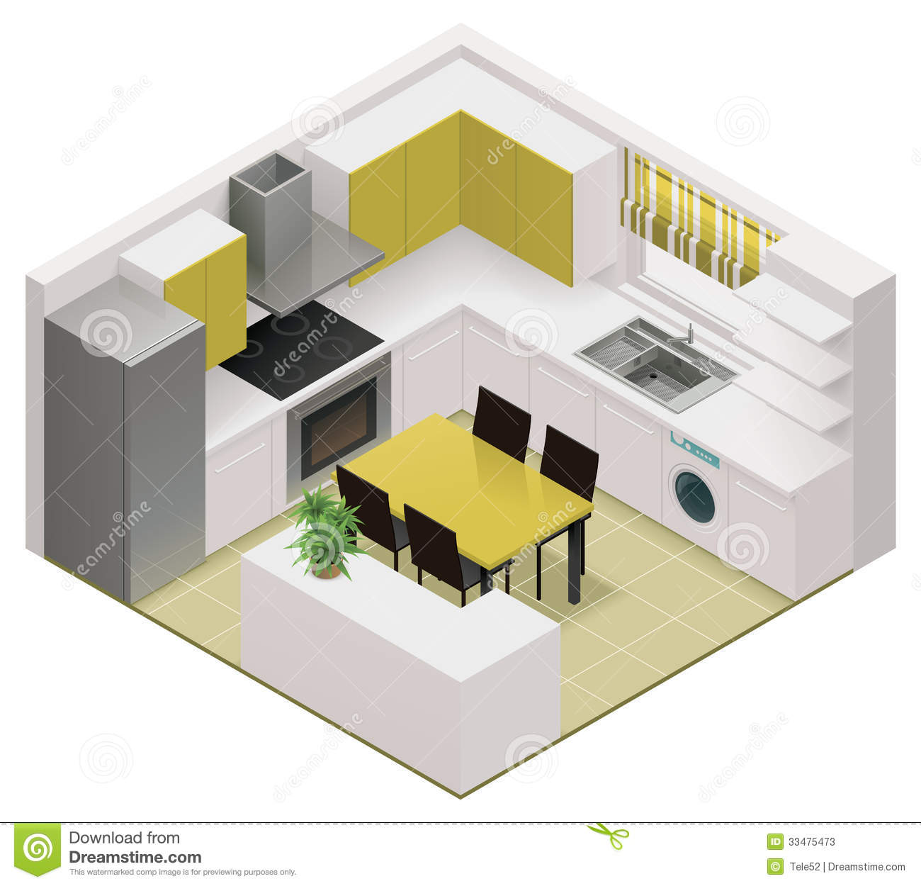 Vintage Laundry Room Decor With Vintage Laundry H ers likewise Travel Brochure Designs Ex les in addition 536069161878888932 likewise Stock Photos Vector Isometric Kitchen Icon Detailed Representing Interior Image33475473 additionally Office Floor Plan. on kitchen layout planner