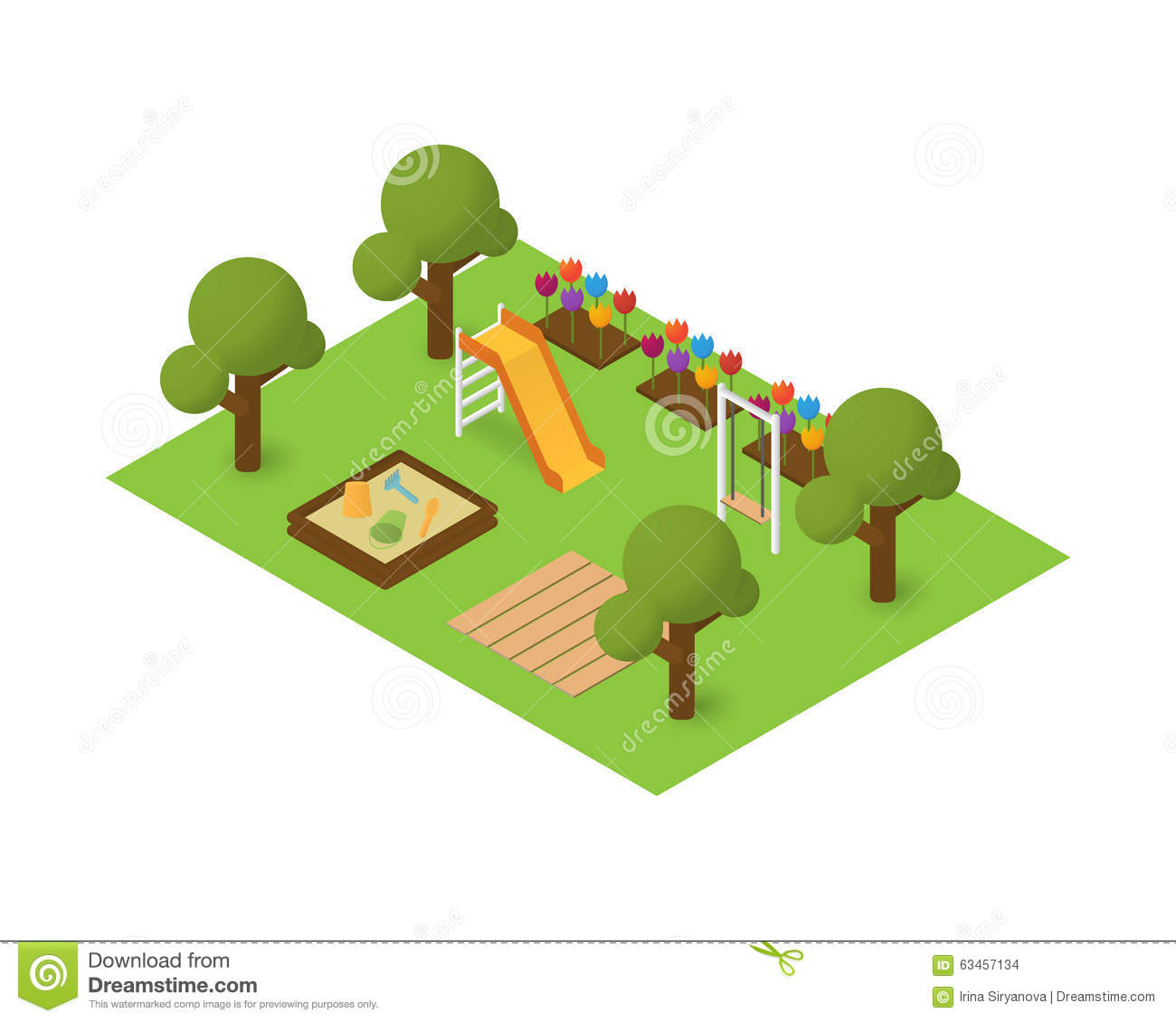 3d exterior design free download with Stock Illustration Vector Isometric Playground Flat Building Map Icon Image63457134 on 646 as well Royalty Free Stock Photo Patterns Lino Image15013415 likewise Royalty Free Stock Photos 3d Render Modern Building Image5328208 as well Royalty Free Stock Photo Small Modern Dressing Room Made Pink Hangers Shelves Image34053565 moreover Royalty Free Stock Photography City Typography Artwork Image14308807.