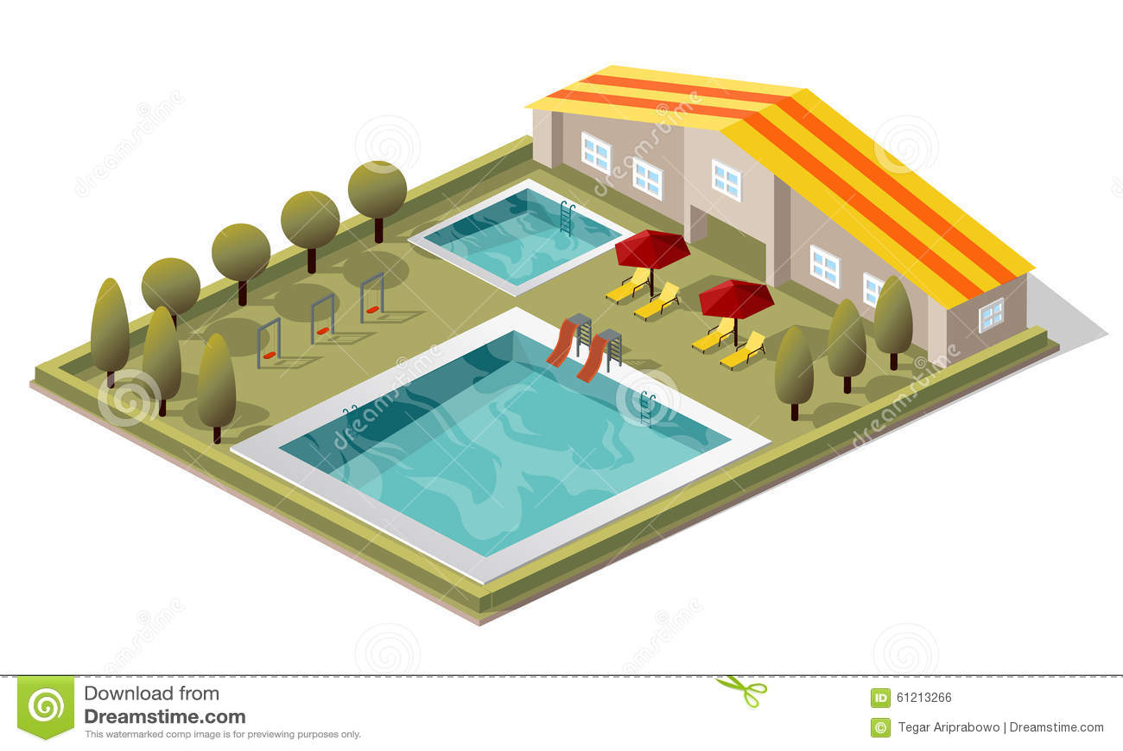 Inground Pool Schematics Isometric - DIY Wiring Diagrams •