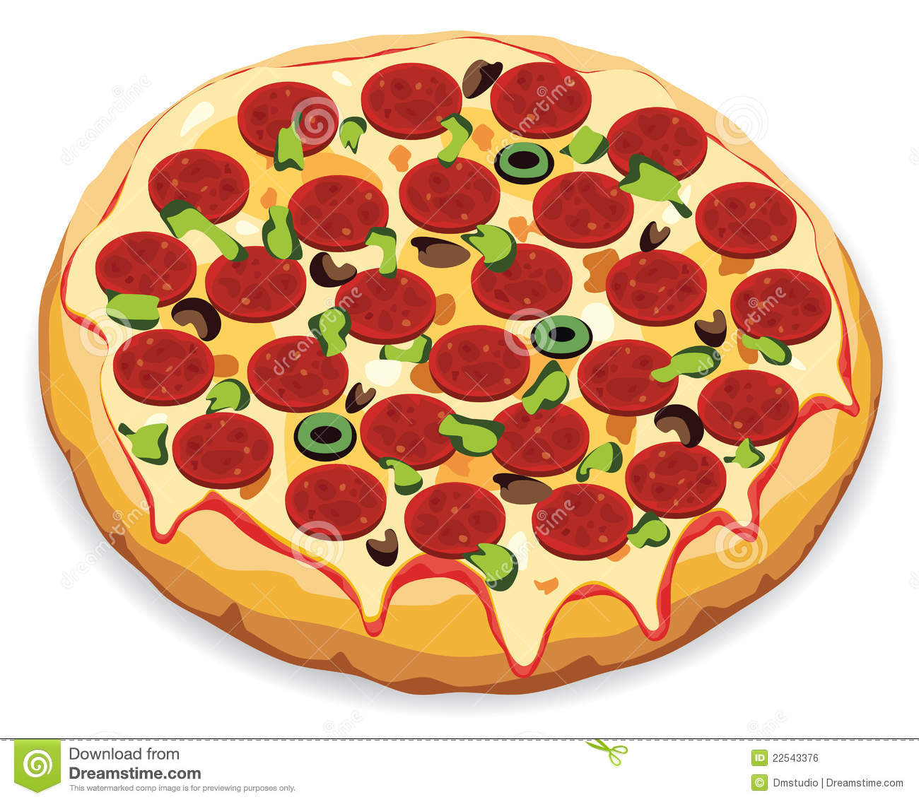 vector italian pizza royalty free stock image image 22543376 italian chef clipart png italian chef clipart png