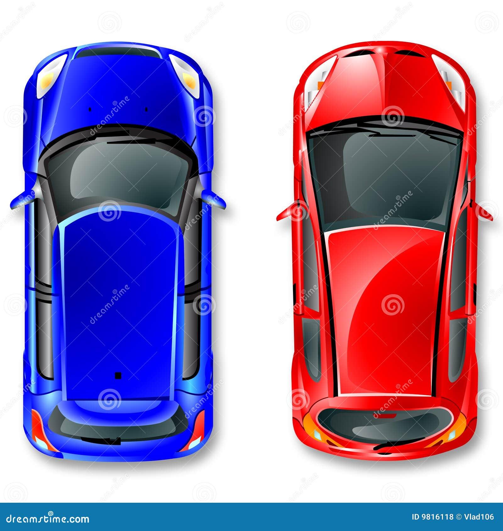 Vector japan cars. stock vector. Illustration of transport - 9816118
