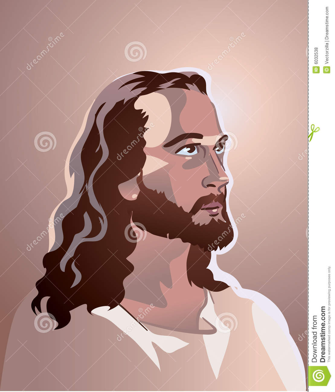 Vector Jesus Stock Illustrations – 16,716 Vector Jesus Stock ...