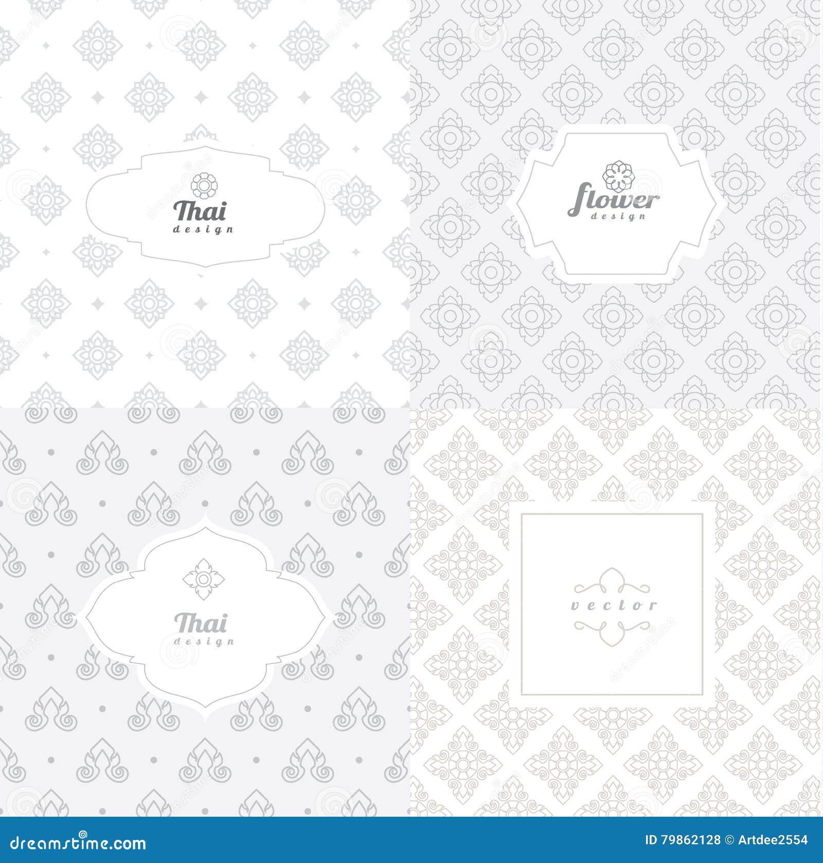 Vector La Mono Línea Plantillas Del Diseño Gráfico - Etiquetas ...