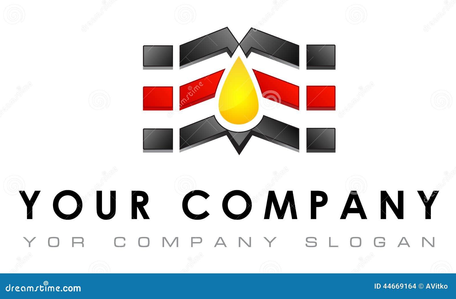 Vector La Plantilla Del Logotipo, Coche Que Repara, Pitstop, Bio ...
