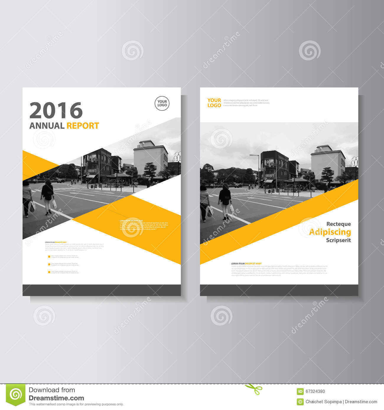 report cover page template book report cover page template