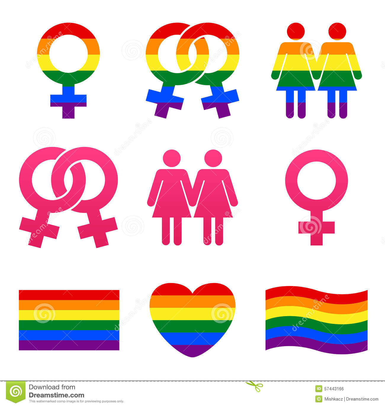 antional transgender advocacy coalition
