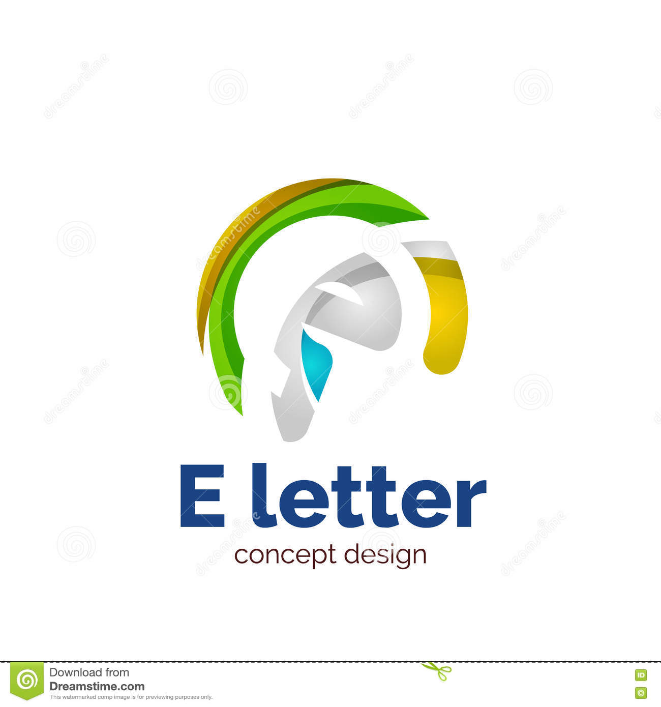 abstract concepts in the scarlet letter Scarlet letter chapter answers  quicktest 3 intermediate answerskey answers to java concepts 7th  materials askeland solutions abstract algebra solution waking.