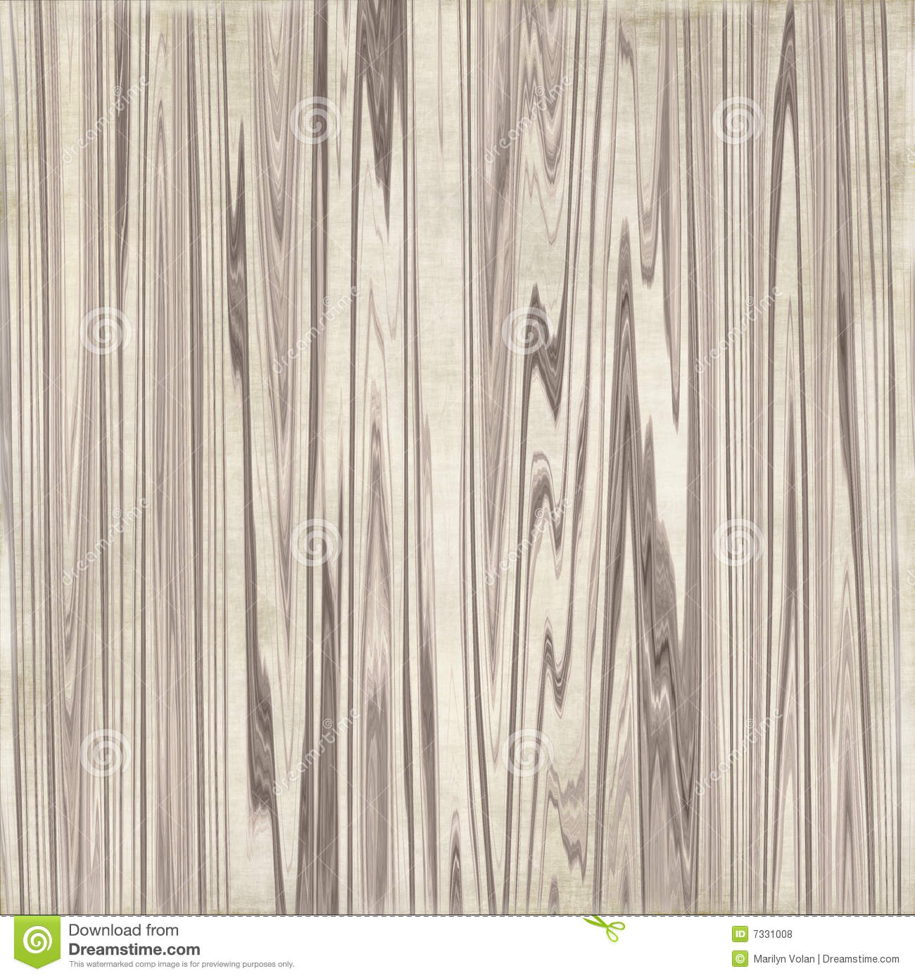 Vector Light Wood Background Stock Vector Illustration Of Build