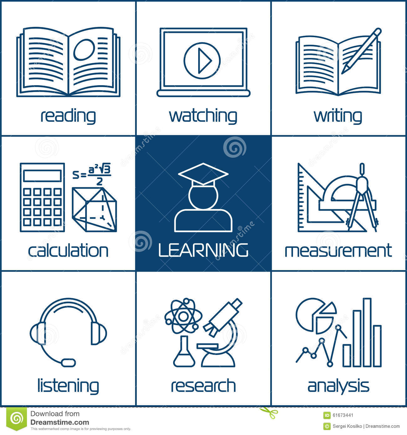Distance education: a selection of sites