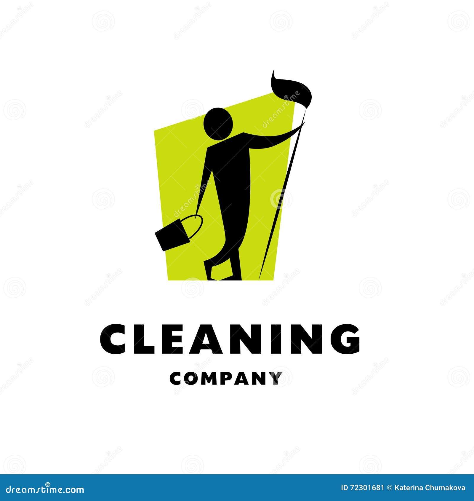 CleaningCompanyLogosBackToHomepageHowCreatingA