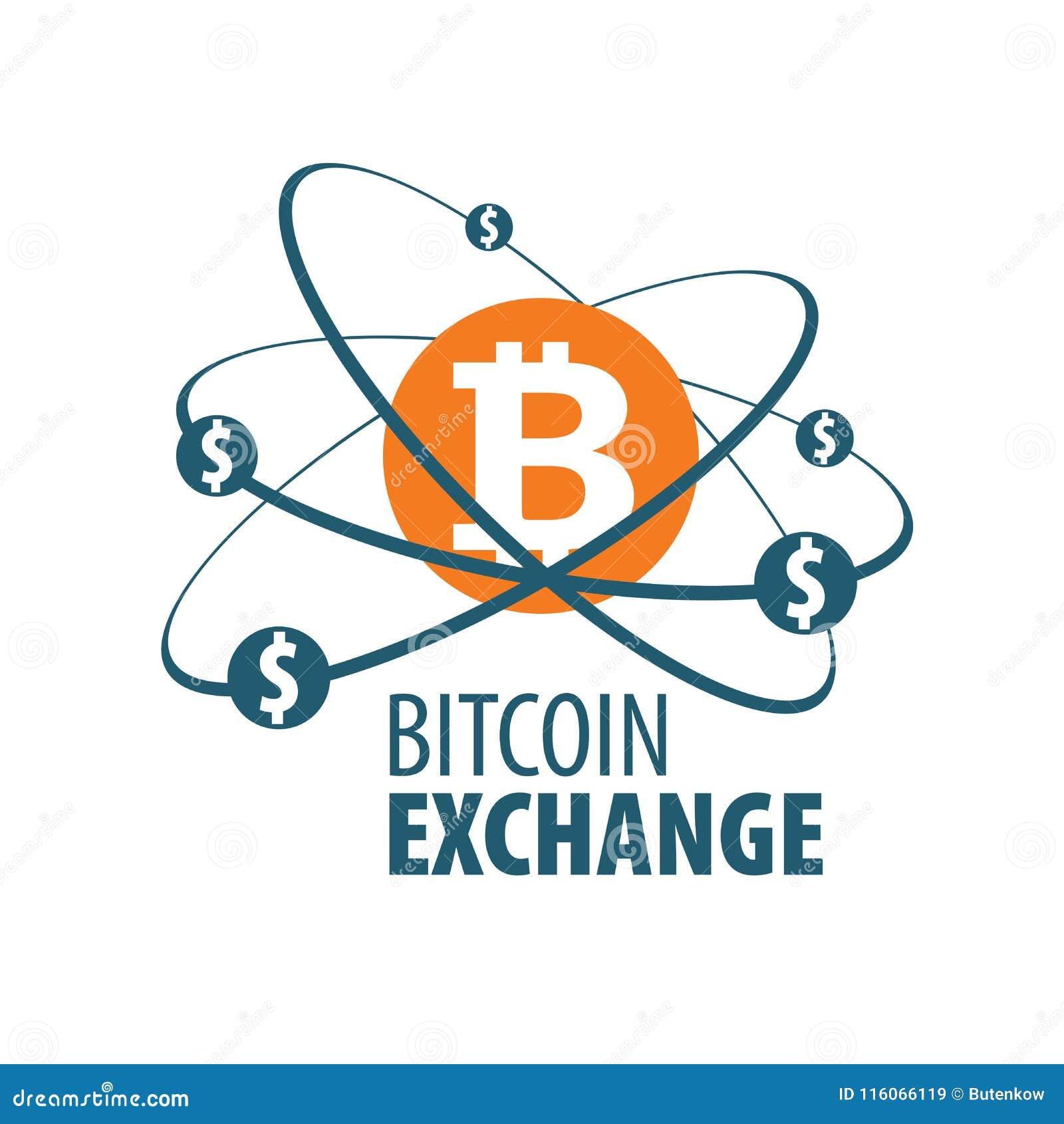 giochi commercio vapore per bitcoin sito web investimento bitcoin