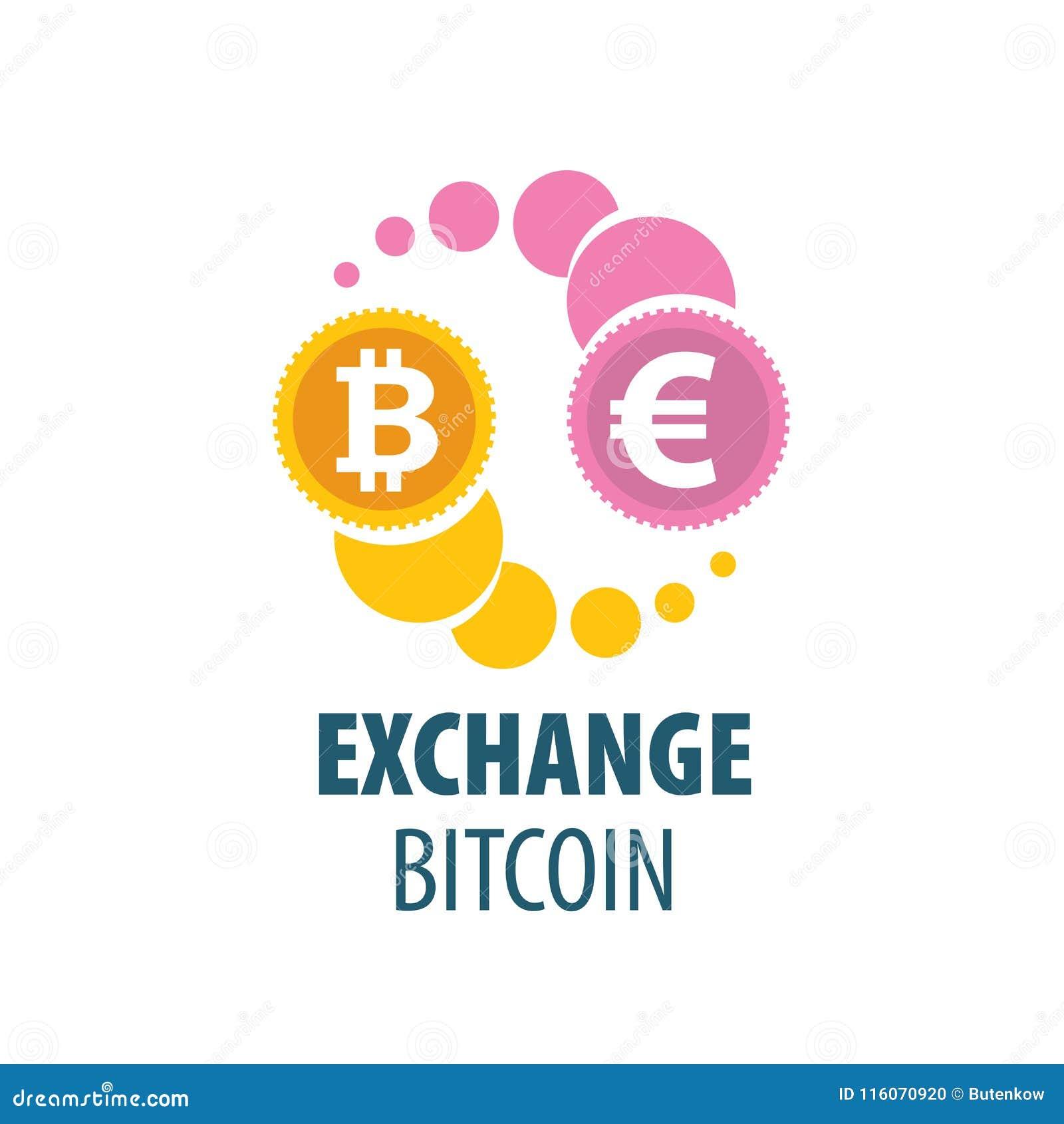 cryptocurrency exchange bitcoin cash