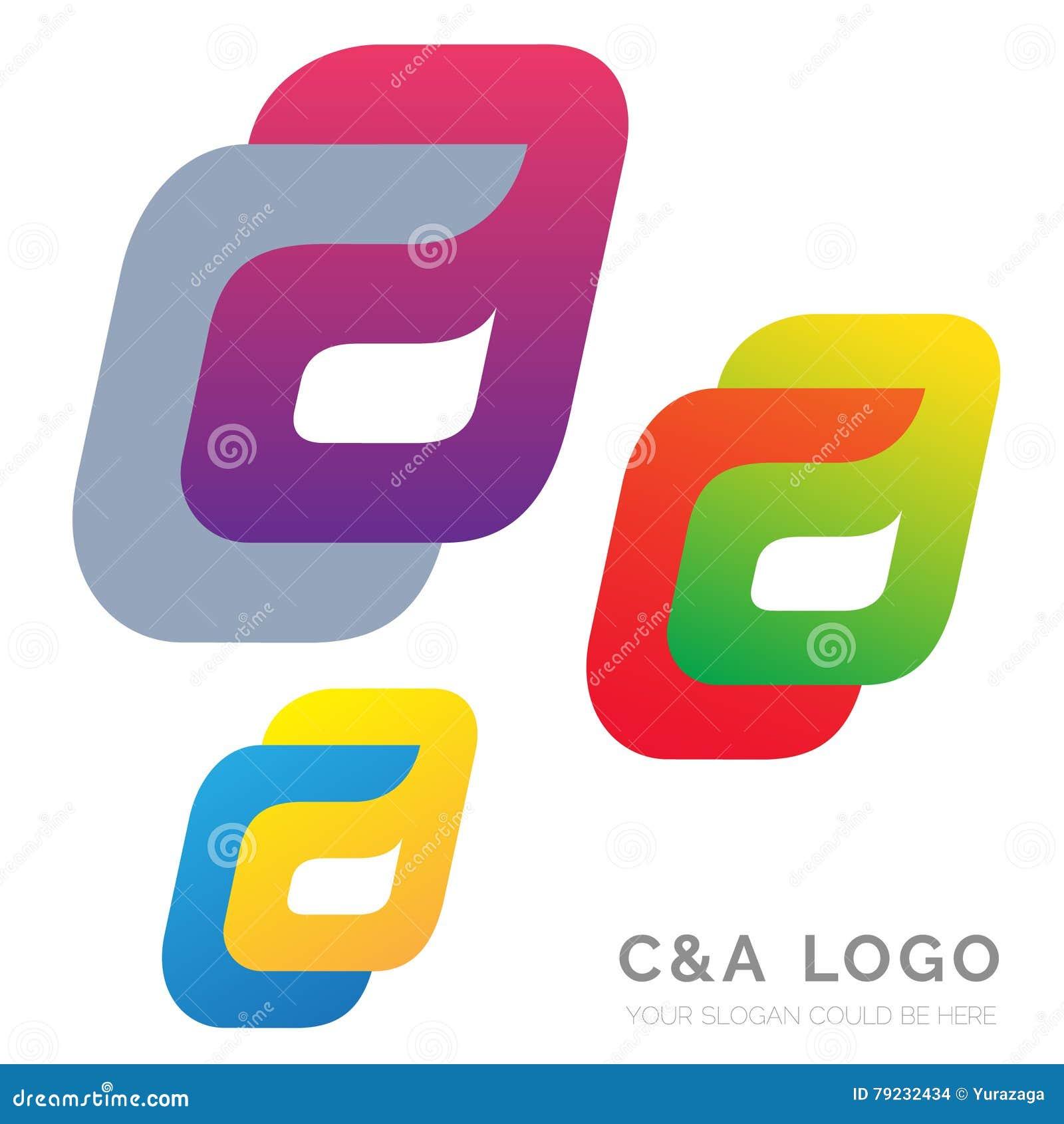 Logo With Barber Concept Design For Branding: Vector Logo Design Stock Illustration. Illustration Of