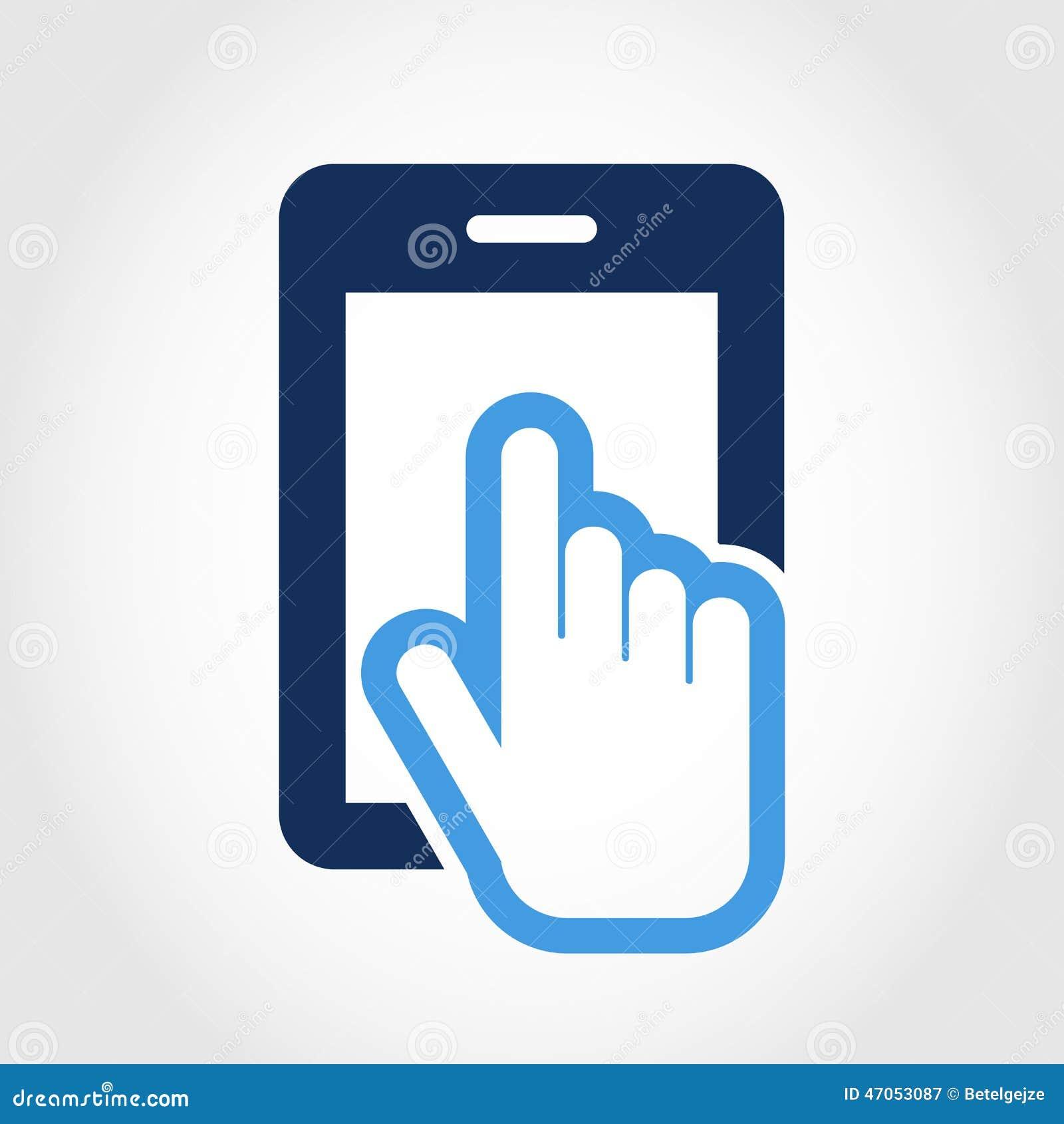 Design a Logo for Smartphone Repair, Computer Repair and Tablet ...