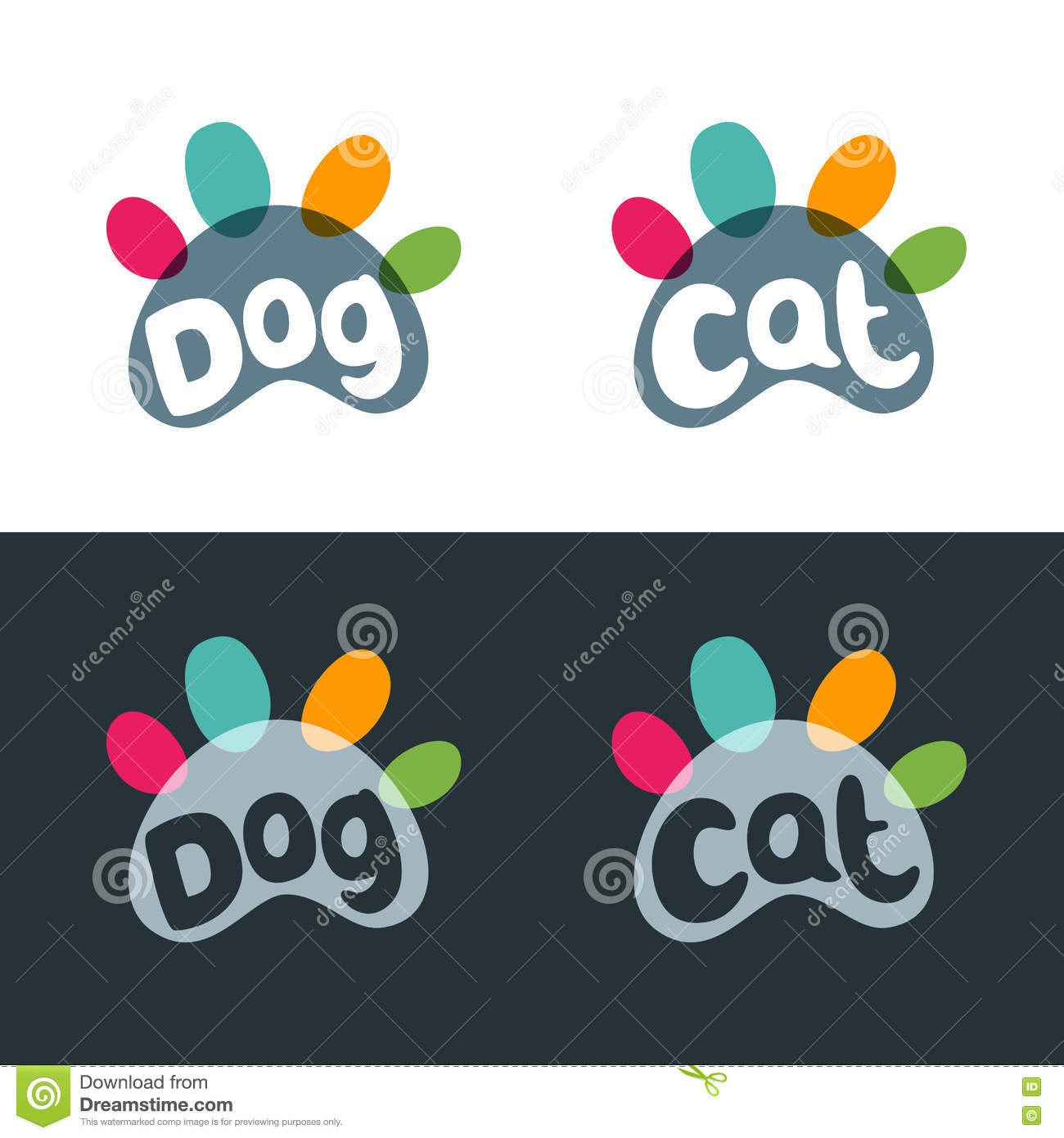 Emblem Pet Services August – Present 8 years 4 months As a pet owner I understand that it can be difficult when you want to go on holiday without your pets or away for any length of essay-fast-help.gq: Owner, Emblem Pet Services.