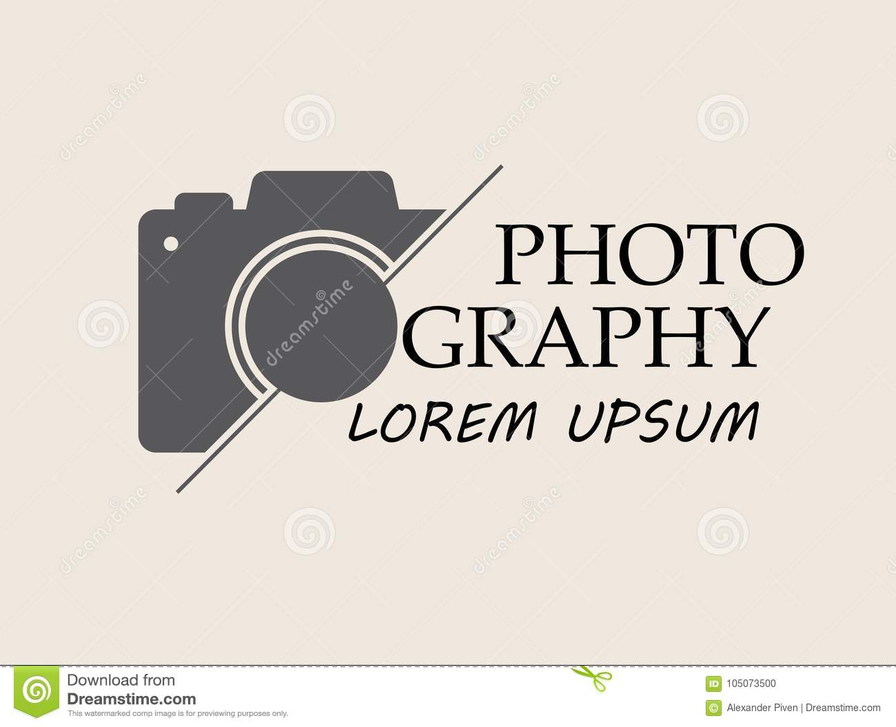 vector photographer stock illustrations 39 833 vector photographer stock illustrations vectors clipart dreamstime https www dreamstime com vector logo photographer template photography studio photo vectjr image image105073500