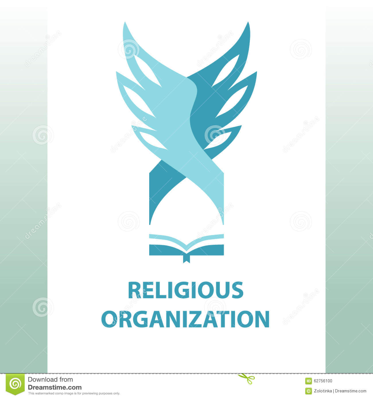 religion modern society We discuss the fundamental roles of religion and science in society together   since the dawn of modern humanity, our species has sought to.