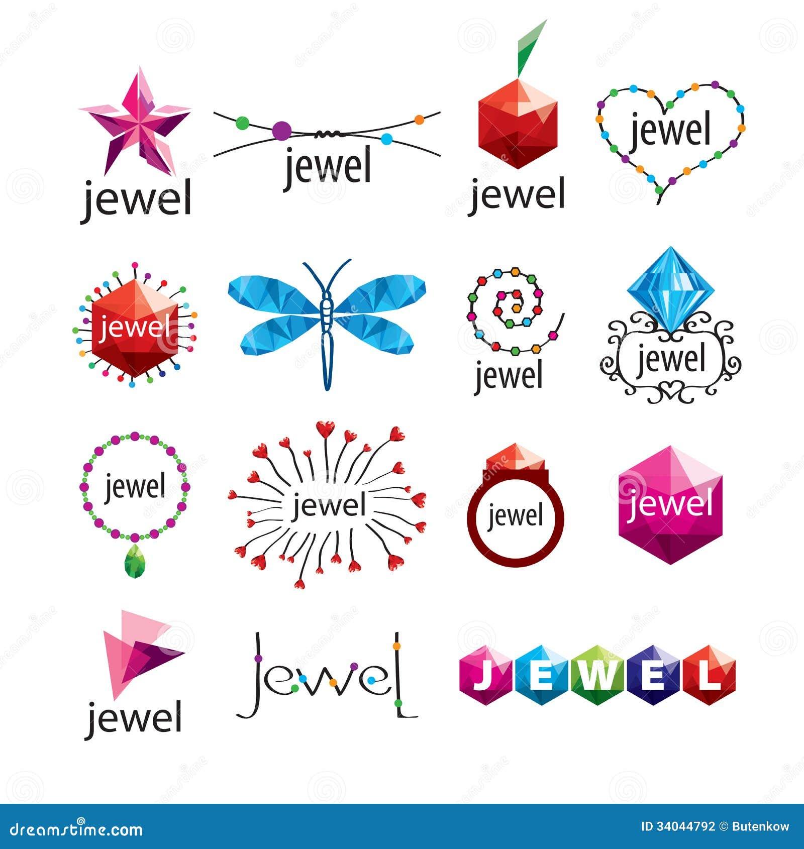 Fashion Logos And Names Joy Studio Design Gallery Best