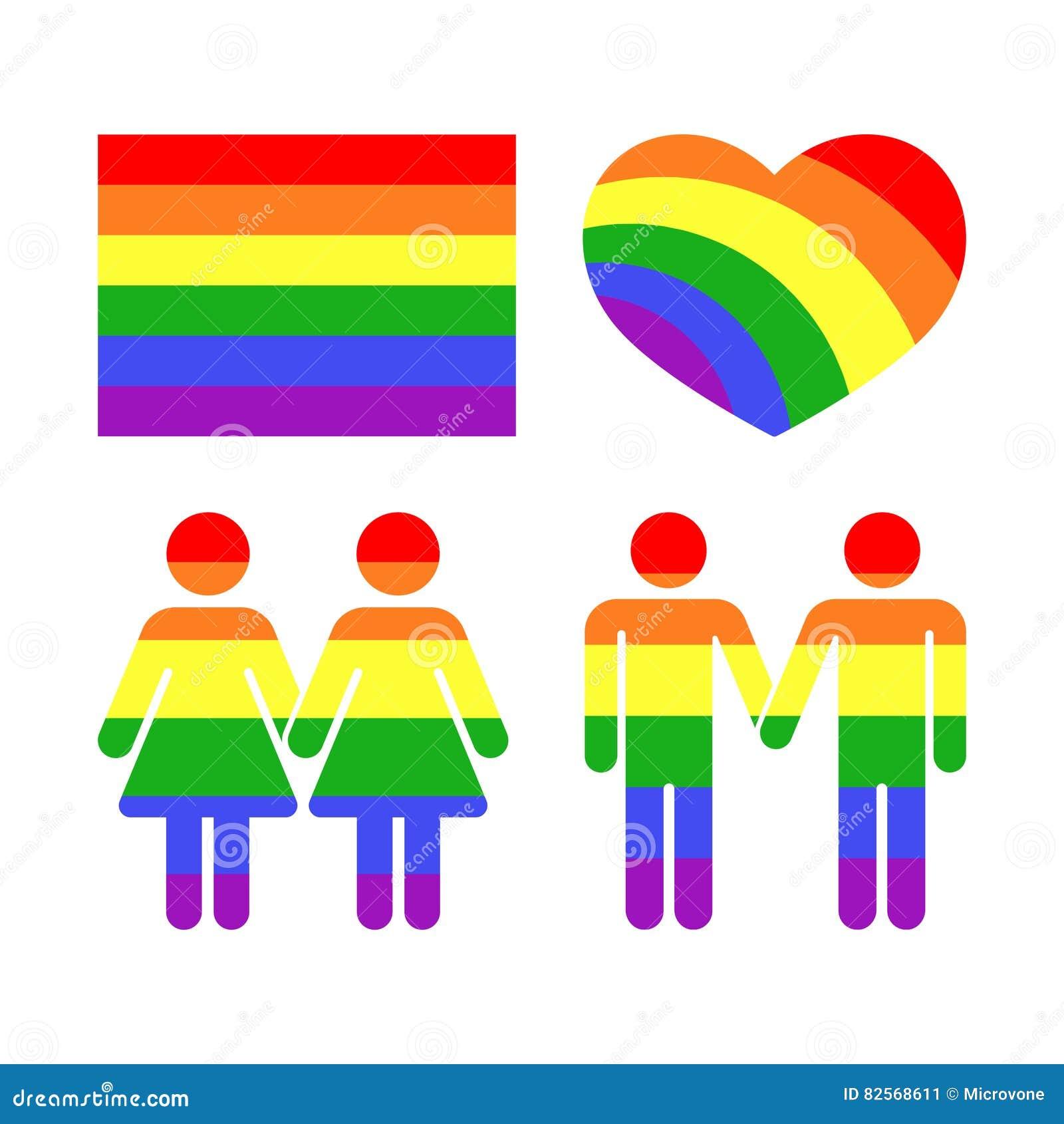 Icono y artes lesbianas