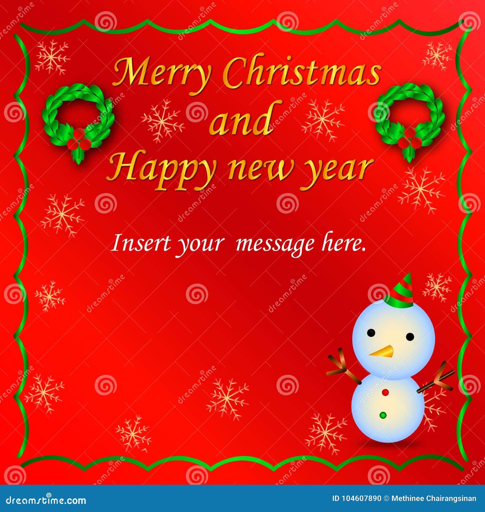 Lovely christmas card vector pattern 1 stock vector illustration download lovely christmas card vector pattern 1 stock vector illustration of pattern lover m4hsunfo
