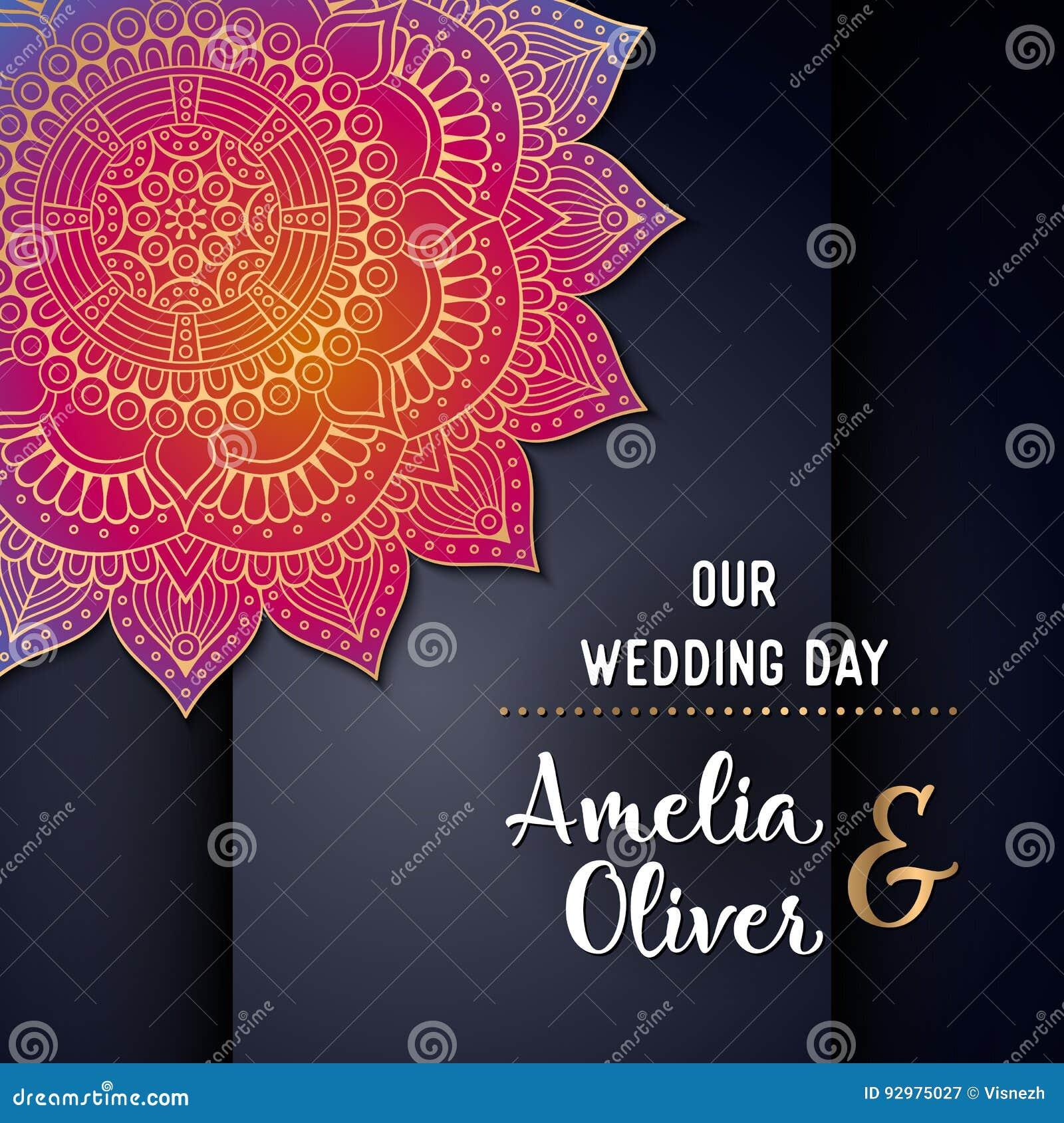 vector-luxury-wedding-invitation -mandala-business-cards-vintage-decorative-elements-92975027.jpg