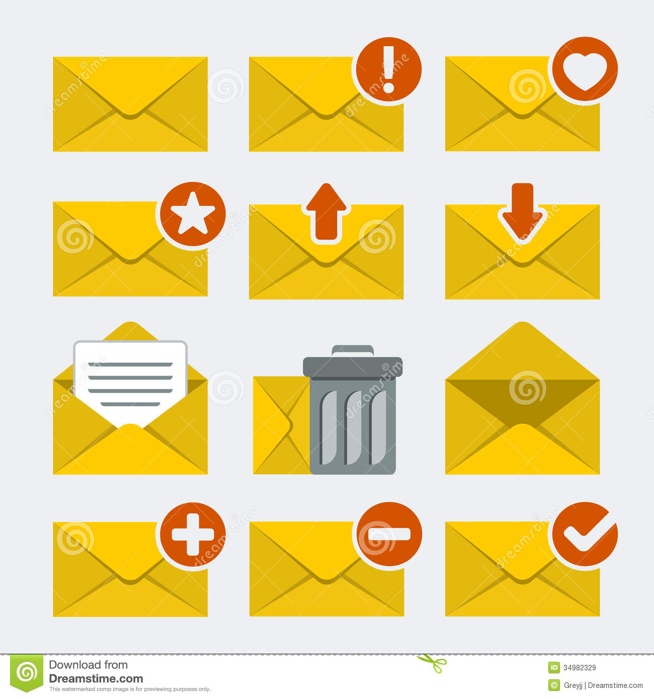how to set time on hotmail email