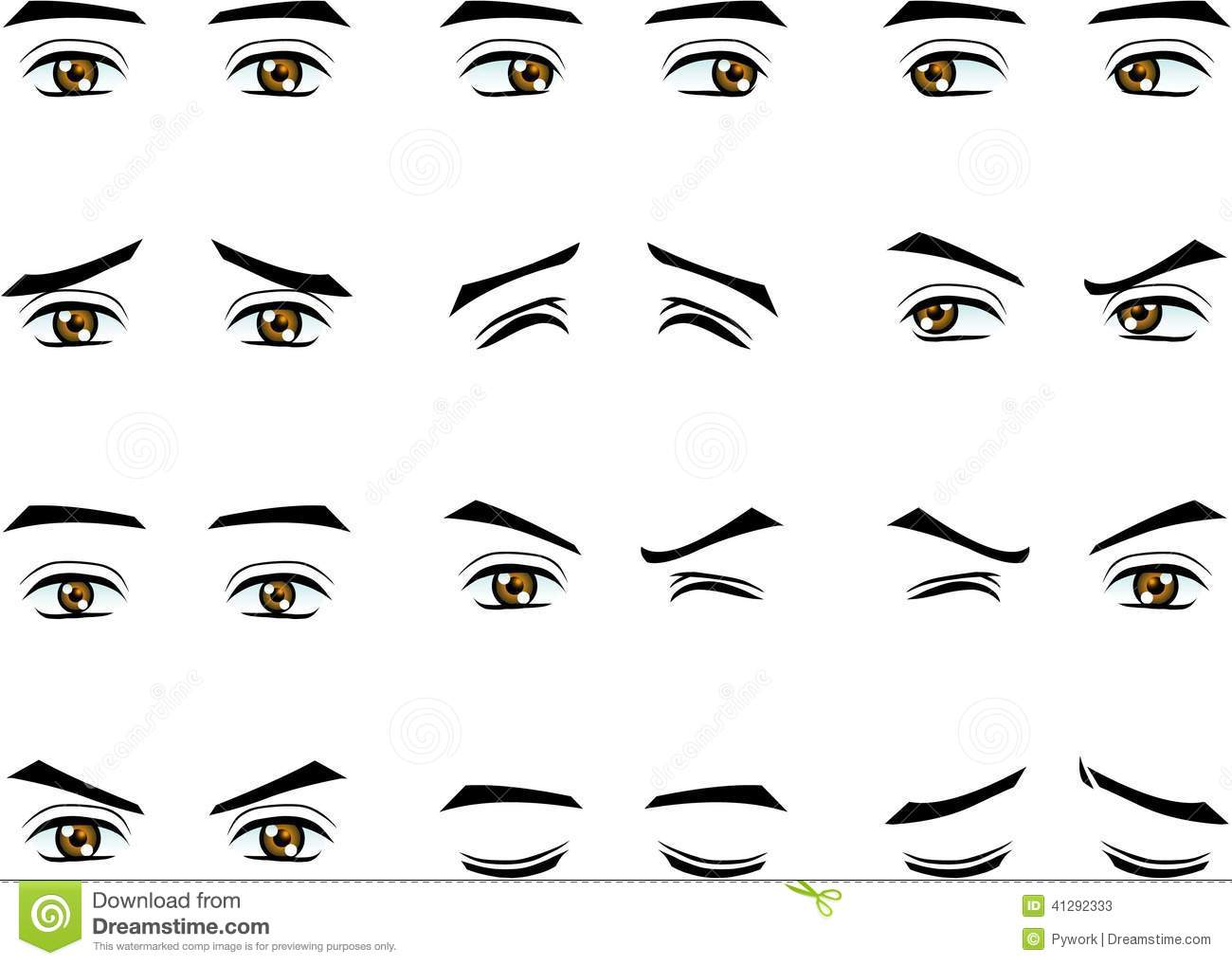 Groovy Yoworld Forums View Topic So That39S It Then No Animated Eyes Hairstyles For Men Maxibearus