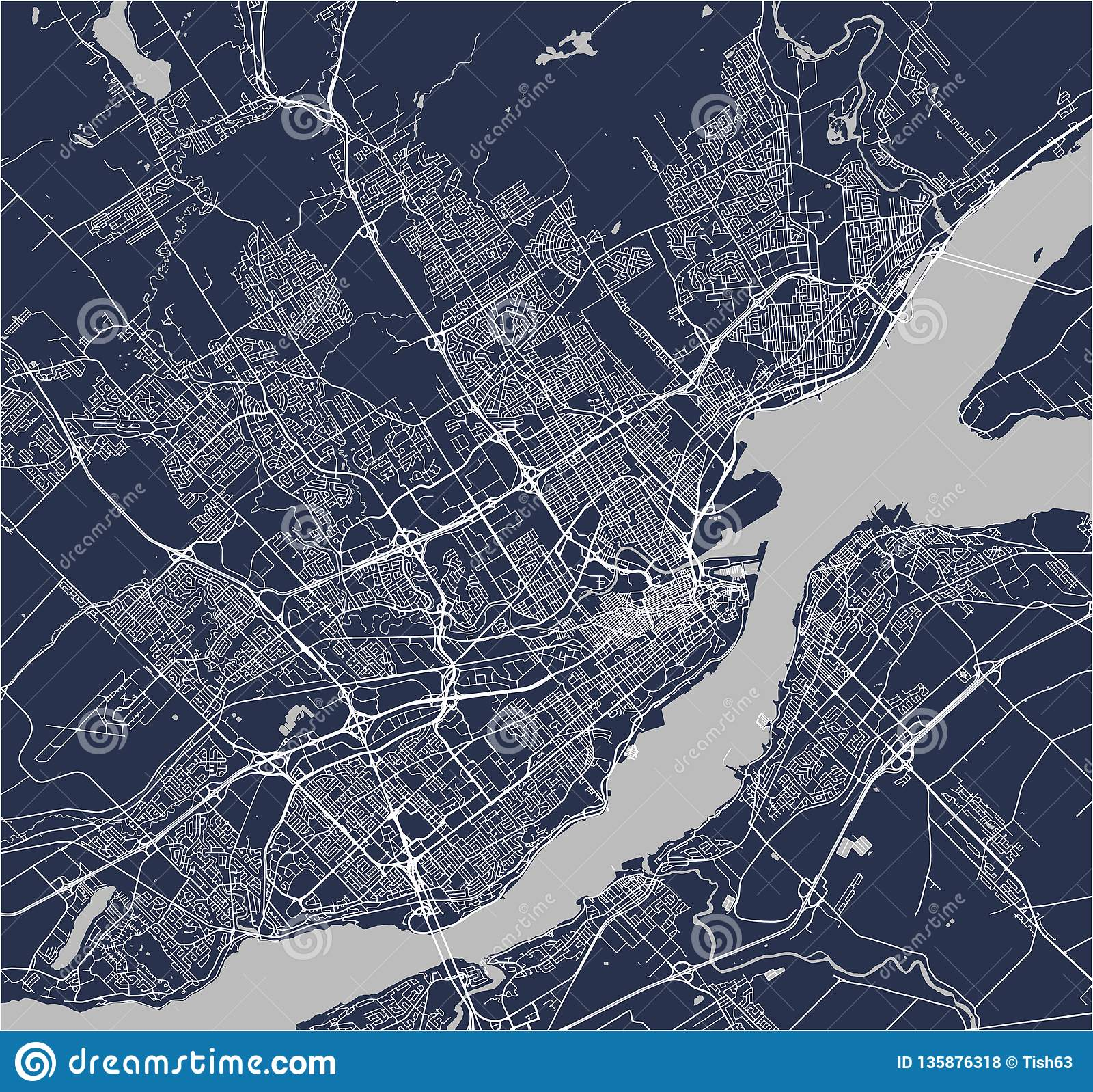Map Of The City Of Quebec, Canada Stock Illustration ... Quebec Highway Map on belgium highway map, seattle highway map, portland highway map, france highway map, japan highway map, england highway map, italy highway map, miami highway map, appalachian mountains highway map, cincinnati highway map, north america highway map, new zealand highway map, romania highway map, portugal highway map, cape breton island highway map, paris highway map, delaware highway map, houston highway map, nashville highway map, bc highway map,