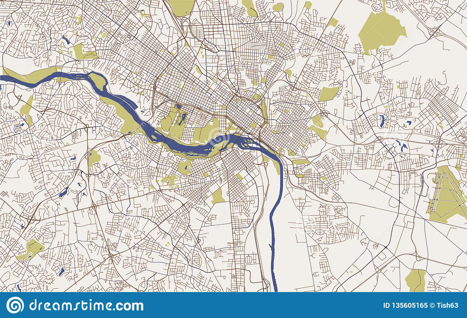 Map Of The City Of Richmond, Virginia, USA Stock Illustration ... Images Virginia Usa Map on map of virginia coast, map charlotte usa, map minneapolis usa, map kentucky usa, map of virginia woodbridge va, map delaware usa, map virginia colony shape, maryland map usa, map of outer virginia beach, map of virginia showing cities, map virginia state police, map of virginia beach va neighborhoods, oregon map usa, map of virginia arrington va, map cuba usa, map of eastern usa, map houston usa, map of west virginia, map ohio usa, map arkansas usa,