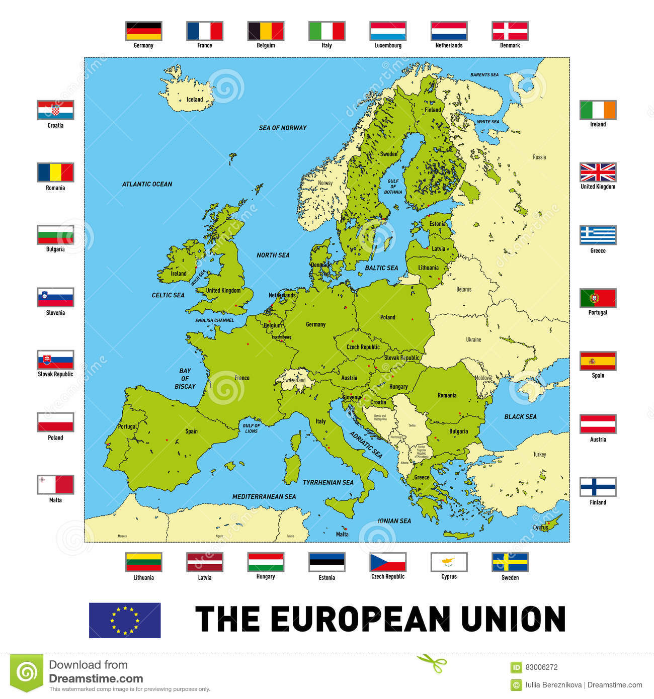political sustainability of the european union The 2008 climate change act has failed to produce political certainty and investor confidence • public interest implementation theory is applied to analysis of the political sustainability of the act.