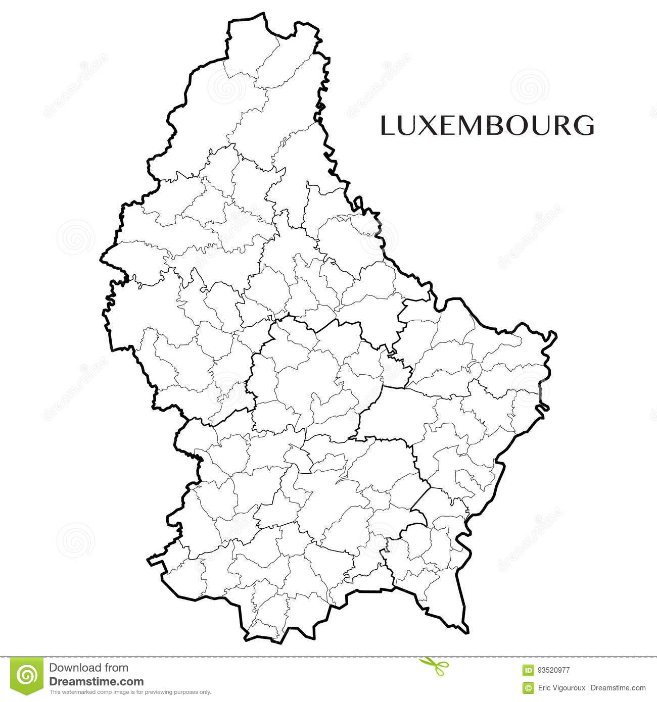 Index in addition Sub deedwriter also Silver Springs Parks furthermore Stock Illustration Vector Map Grand Duchy Luxembourg Detailed Layers Corresponding To Background Layer Borders Municipalities Image93520977 also 6 9 Pulpit Road Bedford Nh 03110. on land subdivision