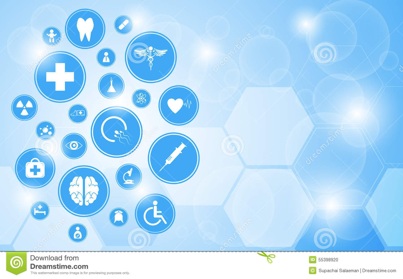 vector-medical-health-care-icon-concept-background-eps-55398920.jpg
