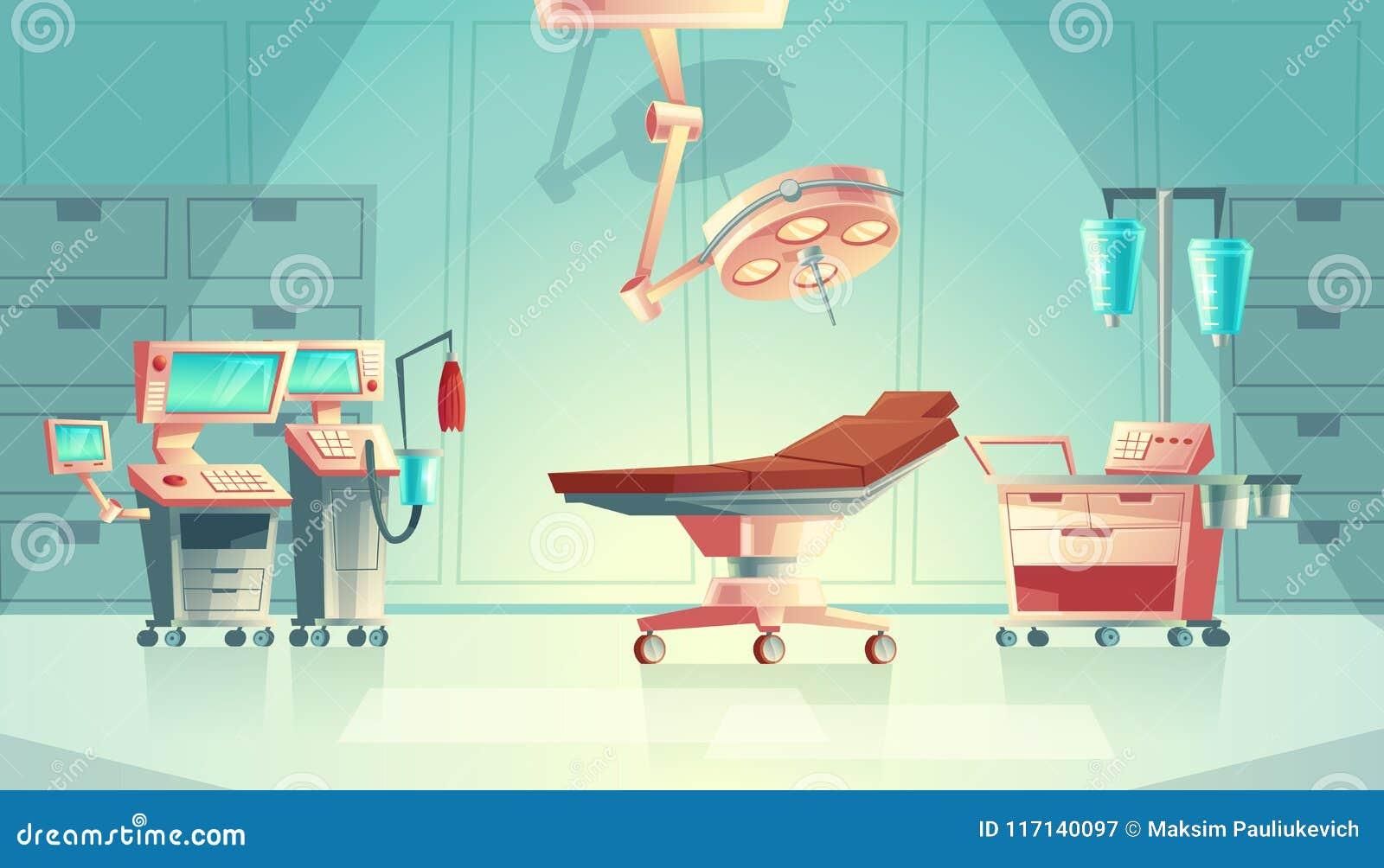 Equipment Cartoons Illustrations Amp Vector Stock Images