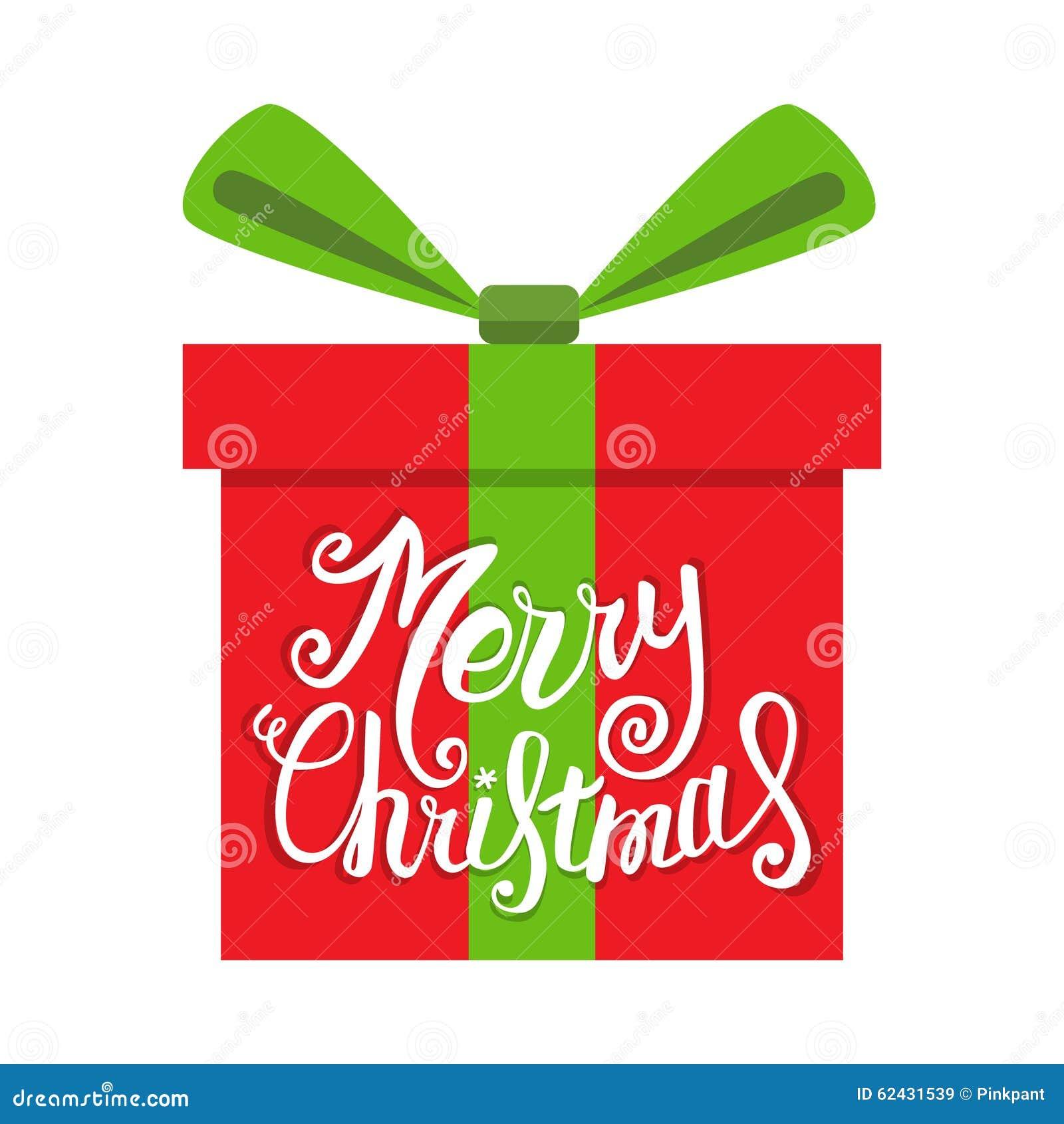 Merry christmas gift 5