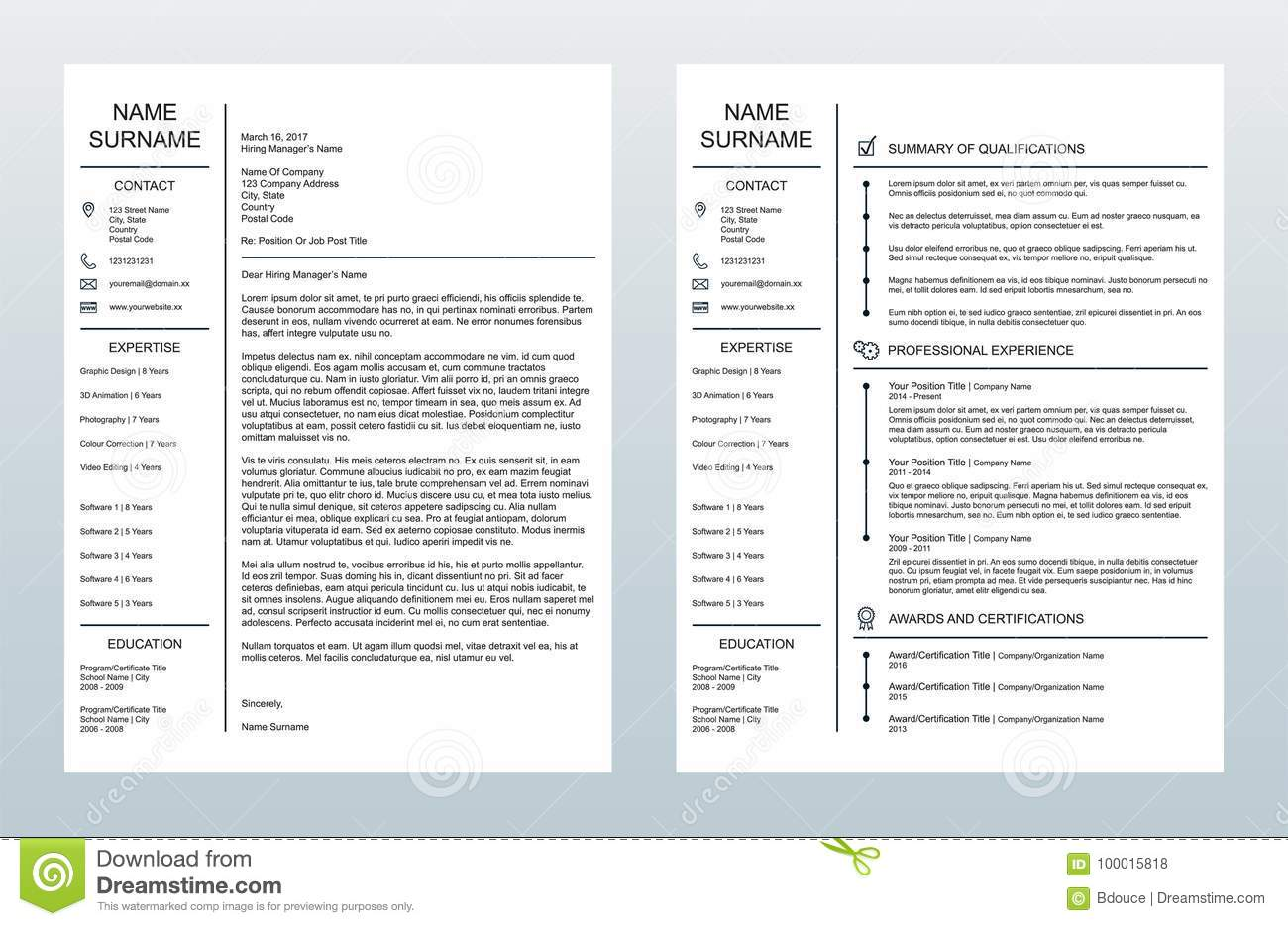 one page cv template juve cenitdelacabrera co