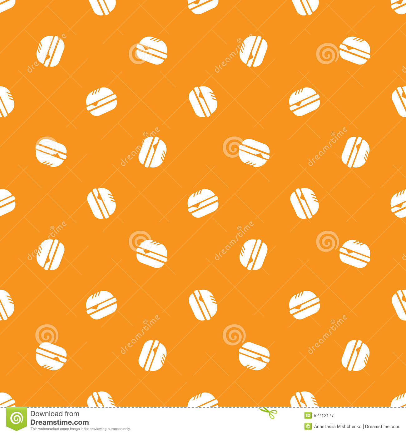 Eat icon png