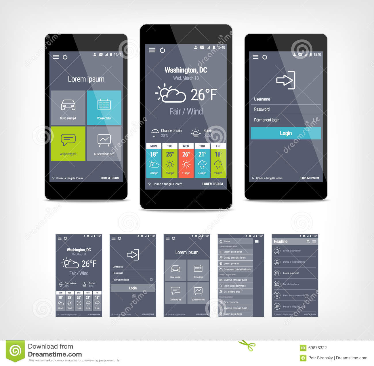 vector-mobile-app-ui-set-modern-design-template-user-interface-aplication-69876322.jpg
