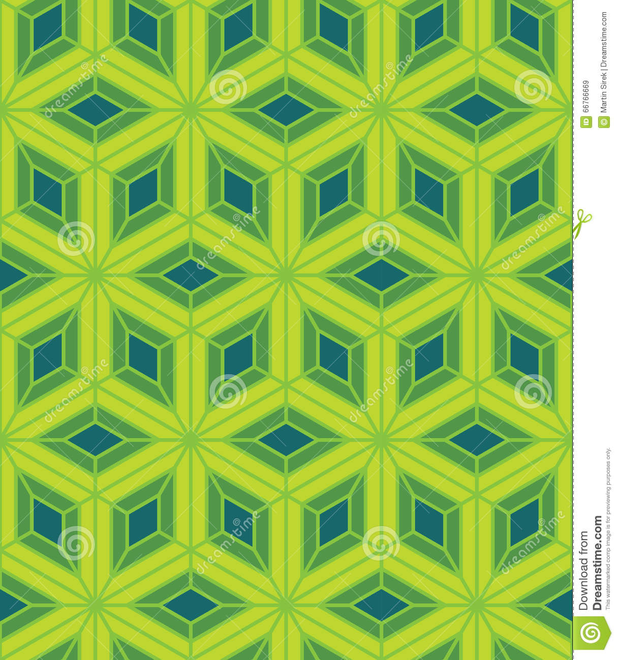 Green bed sheets texture - Vector Modern Seamless Colorful Geometry Pattern Color Abstract