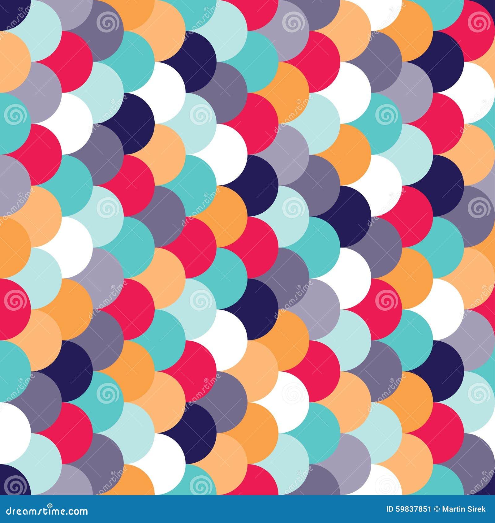 Geometric Prints And Patterns