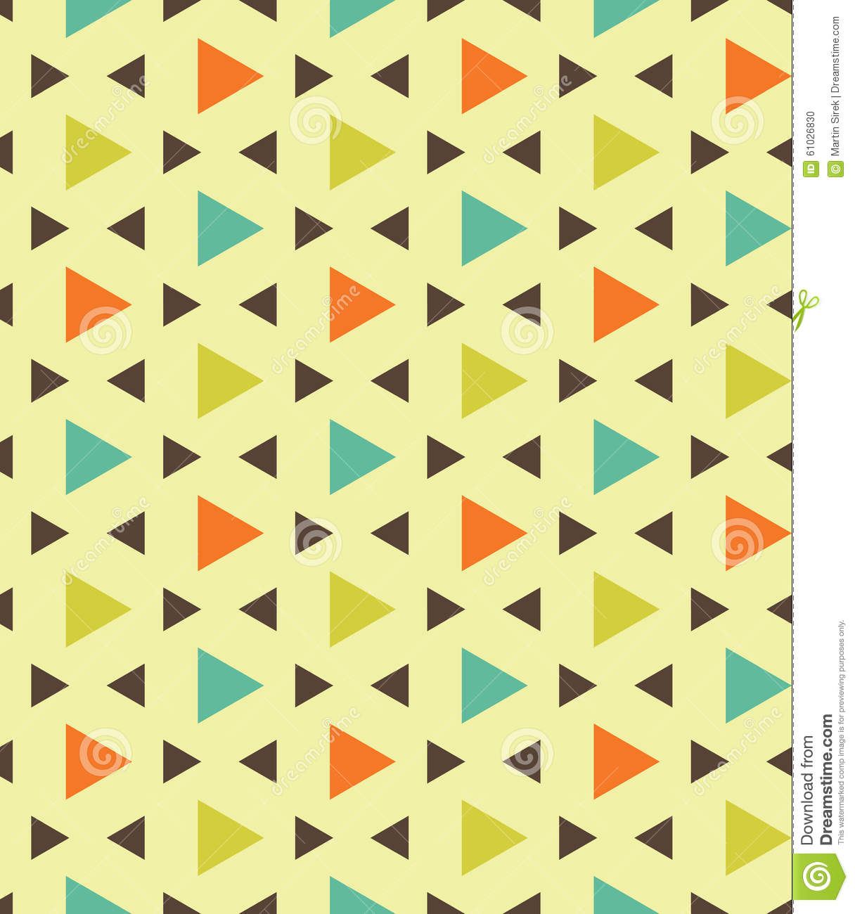 Pin Colorful Polygons Wallpaper 1920x1080 On Pinterest